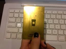 starbuck gold card personalized starbucks gold card yelp