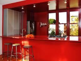 interior design in kitchen photos kitchen design photos hgtv