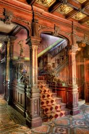 Victorian House Interiors by 321 Best Old Houses No U0027cookie Cutters U0027 Allowed Images On