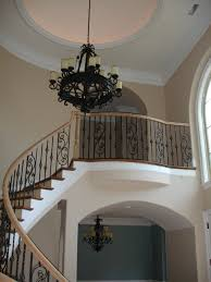 Chandeliers For Foyers Chandeliers For Foyers Best Ideas About Entryway Chandelier