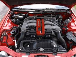 nissan 300z 1994 ultra red nissan 300zx engine bay by xylic75 on deviantart