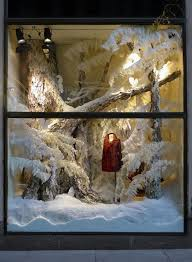 Front Windows Decorating Storefront Window Decorating Ideas 88 Jpg Pictures