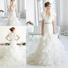 wedding dress patterns free free shipping grecian style gown sweetheart neckline sweep