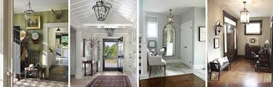 Foyer Lighting For High Ceilings Amazing Entryway Lighting High Ceiling Way Trend Light In Lights