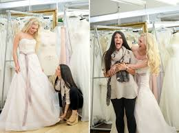 how to become a bridal consultant how sweet it is in the design studio with sweet new