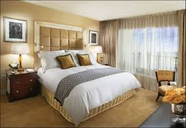 bedroom ao interior simple eendearing small schemes home lovely