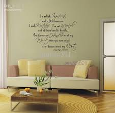 Wall Decal Design Inspirational Wall Decal Quotes For Living Room - Family room wall quotes