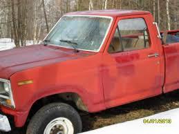 1984 ford f250 diesel mpg 1984 ford f 250 user reviews cargurus