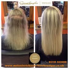Hair Extensions In Peterborough by Hair Extension Supplies Uk Om Hair