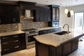 burlington kitchen cabinets bathroom cabinetry in burlington on