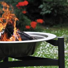 Dancook Firepit Firepit Dancook 9000 Cooking Barbed