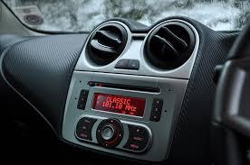 new u0026 used nationwide uk car finders deals u0026 advice plus road