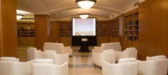 mckim conference room a b bpl