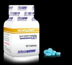 anavar oral steroid u2014 meditech u2013 meditech pharmaceutical u2013 medium