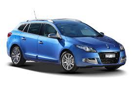 renault hatchback 2017 2017 renault megane zen 1 2l 4cyl petrol turbocharged automatic