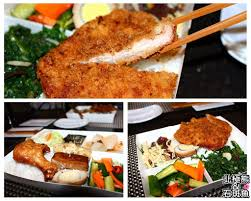 cuisine 駲uip馥 appartement cuisine 馥s 50 100 images 台北捷運雙連站寧夏夜市系列馥陽鍋貼