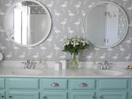 pretty bathroom mirrors elegant bathroom home goods mirrors 54 of find best references