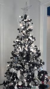 black friday tree sales walmart at saleblack