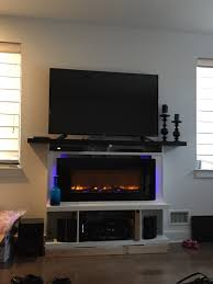 exquisite design built in fireplace gas fireplace contemporary