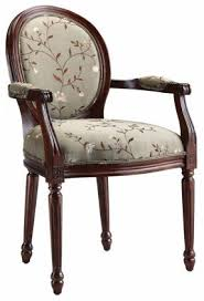 Patterned Accent Chair Fabric Accent Chair Foter