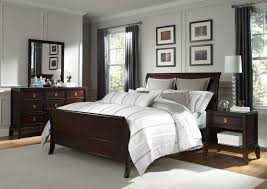 color for bedroom walls bedroom wall color with dark furniture light blue colors for 2018