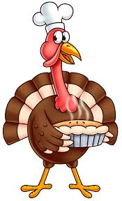 thanksgiving turkey png clipart image clip library
