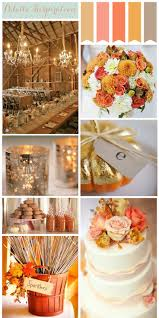 65 best images about wedding color ideas on pinterest turquoise