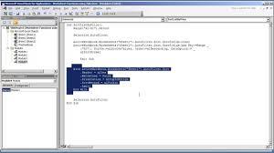vba excel 2010 how to sort a range or list column using vba using