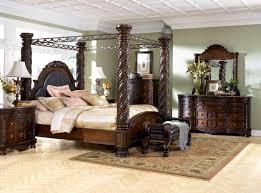 king poster bedroom sets king size bed offers inexpensive bedroom bedroom furniture king bedroom sets decobizz com