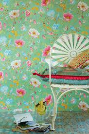 House Wallpaper Designs 67 Best Green Wallpapers Images On Pinterest Wallpaper Designs