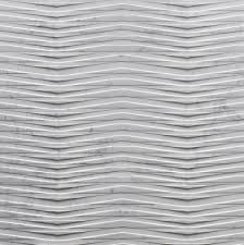 Design Tiles by Rilievo Eco Natural Stone Tiles From Lithos Design Architonic