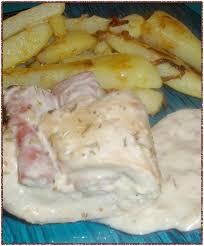 recette boursin cuisine poulet roulades de poulet au boursin cuisine méli mélo sucré salé