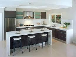 online kitchen designer tool online kitchen design tool kitchen cabinet design tool online