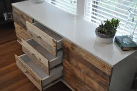 West Elm Console Table by Diy Farmhouse Bench Emmerson Dining Table And Benches Totally