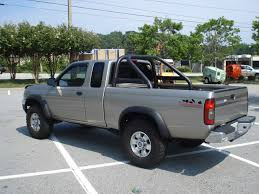 nissan frontier 2001 custom greet nissan frontier fender flares in car pictures galleries with
