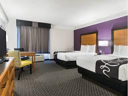 la quinta 2 bedroom suites room features la quinta inn suites atlanta roswell
