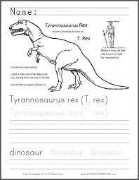 handwriting practice worksheets for kindergarten pdf print abcs