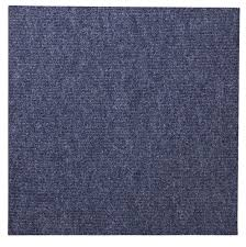 Carpet Tiles by 100 Carpet Tiles Calculator Stunning 80 Bathroom Tile
