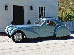 bugatti type 57sc atlantic the bugatti revue 22 1