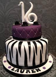 cake mix cookies secret recipe 16 birthday cake 16th birthday