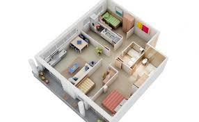 cr r sa chambre 3d concevoir sa maison en 3d dessiner 3d pour r ussir construction