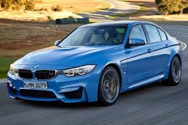 car bmw 2015 used 2015 bmw m3 for sale pricing features edmunds