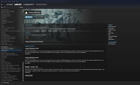 pubg steam how to share steam games expert reviews