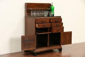 1930s bathroom deco 1930 u0027s vintage doctor medical or bathroom cabinet signed