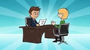 Best Resume Builder Lifehacker by Top 10 Tips For Acing Your Next Job Interview Lifehacker Australia