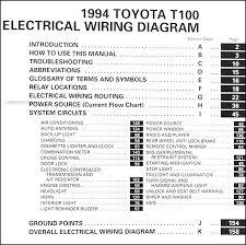 diagrams rotork wiring diagrams u2013 limitorque smb wiring diagram