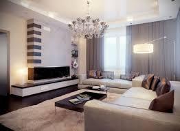 livingroom tv living room thelivingroom chandler livingroomtv photosoffresh