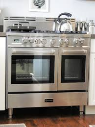 kitchen island with oven appliances kitchen with island also with and oven cabinet galley