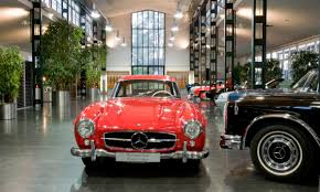 mercedes benz classic service and parts mercedes benz