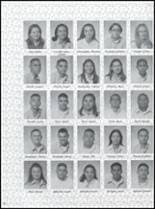 class of 2000 yearbook explore 2001 south houston high school yearbook south houston tx